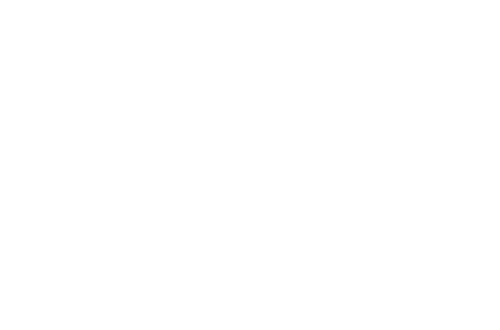 The Ridge of St. Joseph